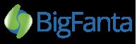 BigFanta